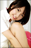 kurahara0206_06s.jpg
