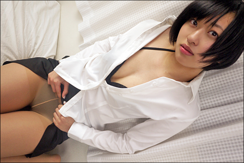 kurahara0315_nico08.JPG