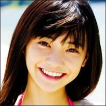 朝ドラ女優・倉科カナとよゐこ濱口の熱愛、壮大なドッキリの可能性も?