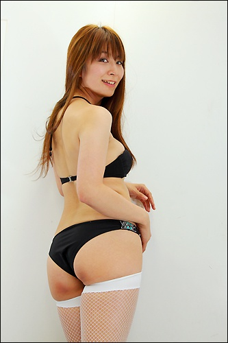 kurashino1225_04.jpg