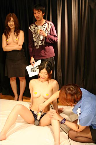 kuroda0419_04.jpg