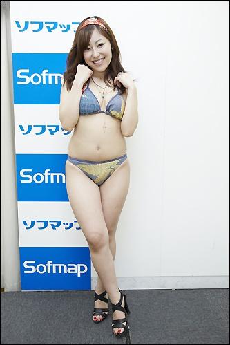 kuroda0613_02.jpg
