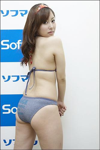 kuroda0613_03.jpg