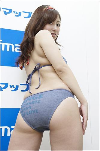 kuroda0613_04.jpg