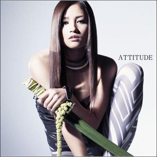 kurokimeisa_attitude.jpg