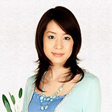 内田恭子妊娠でママキャラ獲得! 人気加速? それとも休業中にダークホース台頭!?