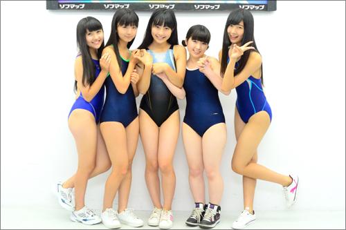 kyouei0717_main02.jpg