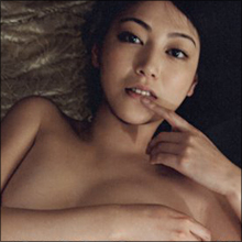 伝説のCM美少女・後藤理沙がAVデビュー決定!? 衝撃の内容とは…