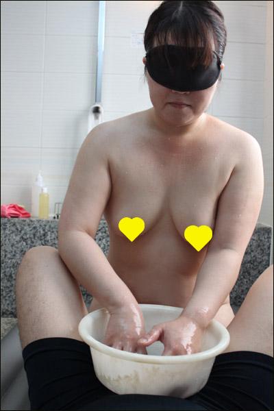 love2Mcyzo06262.jpg