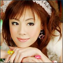 高橋真麻アナがフジテレビ退社を直訴!? 「歌手デビュー」も…