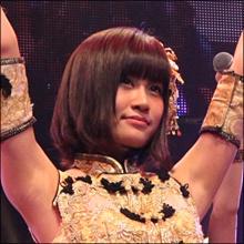 前田敦子に今なお殺到するアンチの罵詈雑言…AKB卒業生は「元干され」が活躍