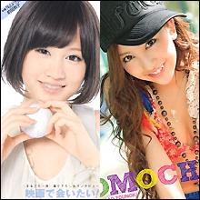 前田敦子、板野友美...女に嫌われているAKBメンバーが判明!