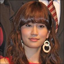 憑き物が落ちた!? 前田敦子、ネット上で「綺麗になった」の声急増のワケ