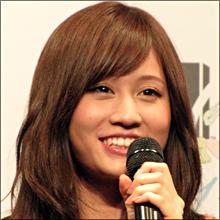 主演作ヒットで「大コケ女優」返上の前田敦子、映画マニアぶりに心配の声