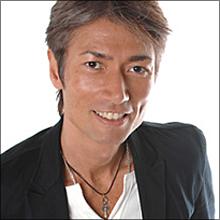 """自称""""12股""""のモテ男・マイケル富岡にゲイ疑惑!?"""