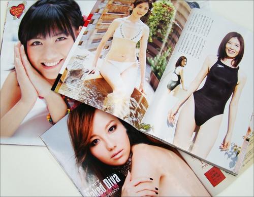 maitake1004.jpg