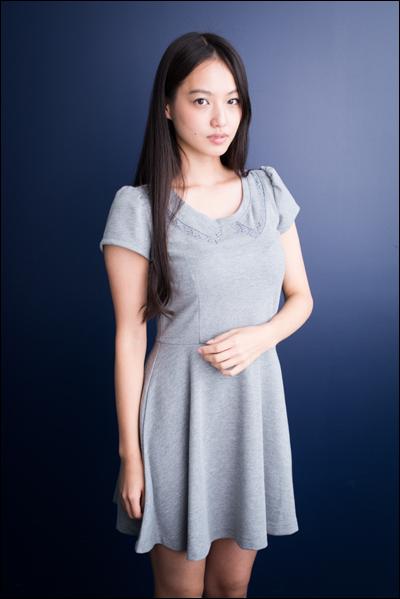 mamiya_TAC2165.jpg