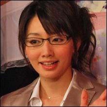 眞鍋かをり・宮崎あおい…スキャンダル女優が上位に!? 結婚したい芸能人ランキング