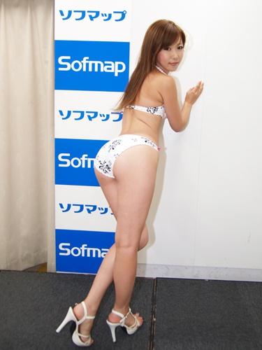 manaminP8143928.jpg