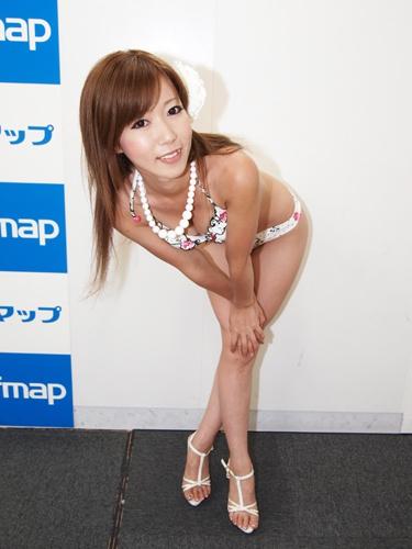 manaminP8143934.jpg