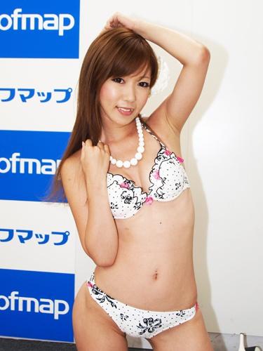 manaminP8143940.jpg