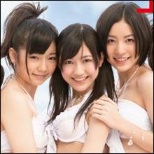 AKB48の豪華スポンサー接待イベントに非難轟々!! 枕営業疑惑も再燃で……