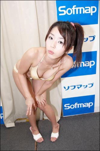 marika_0123_06.jpg