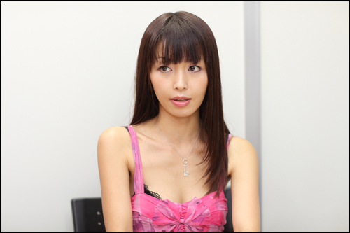 marika_san_0042_fin.jpg