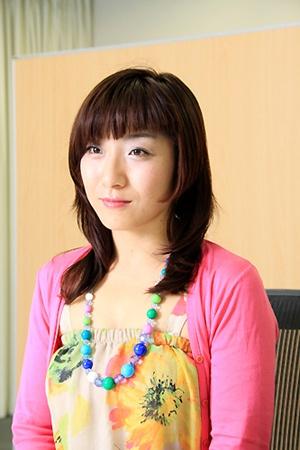 masuyamarena_4486_f.jpg