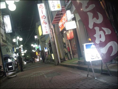 matsumoto4214.jpg