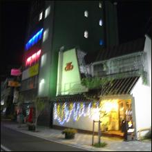 【ニッポンの裏風俗】松本の本ヘル:風俗がないのは表向き、本当は五反田より怪しい街