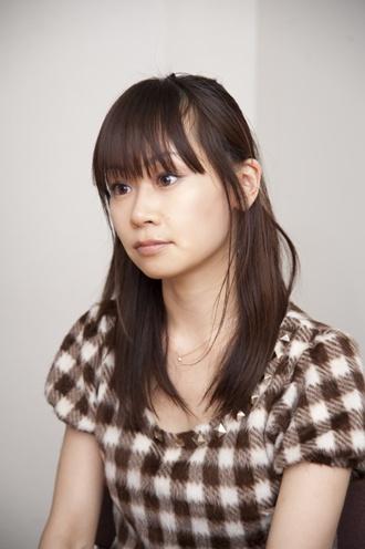 matsuura_DSC0472.jpg