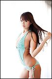 matumoto1010_s03.jpg