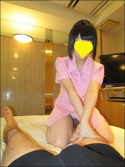 mcyz_srcnt_tai_03