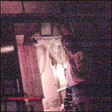 【ニッポンの裏風俗】徳島県栄町:遊ぶアホウに見るアホウ、住宅街にひっそり残る暗闇ちょんの間