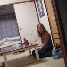 【ニッポンの裏風俗】広島旧赤線街のご当地風俗・マントル