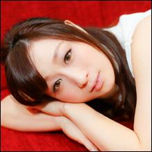 AV業界屈指の美熟女・川上ゆう、料理もセックスも上手いなんて最高すぎる!!