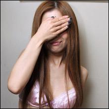 【激アツ風俗嬢ハメ撮り】東京を代表するデリヘル嬢と激アツプレイ