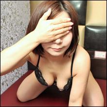 【激アツ風俗嬢ハメ撮り】元AV女優と『ヤリ即!』プレイ