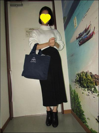 【マジ惚れ風俗】初対面のお客さんにすぐプロポーズされちゃうくらい可愛いリフレ嬢♪の画像1
