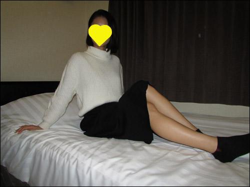 【マジ惚れ風俗】初対面のお客さんにすぐプロポーズされちゃうくらい可愛いリフレ嬢♪の画像2