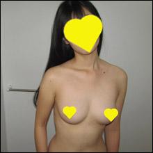 【マジ惚れ風俗】裸になることすら恥ずかしがる新人イメクラ嬢!! ウブなコを相手にセクハラプレイ!