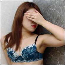 【激アツ風俗嬢ハメ撮り】本格M性感の奥義に悶絶! 北海道で有名な痴女がゲスト参戦