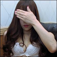 【激アツ風俗嬢ハメ撮り】素人系M女をやりたい放題! ナース美女を拘束責め!!