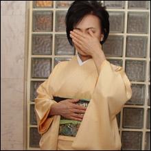 【激アツ風俗嬢ハメ撮り】人妻・熟女専門デリヘルで100万円プレイ!?