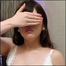 【激アツ風俗嬢ハメ撮りレポート】五反田・ホテルヘルス『CLUB19五反田』さくら