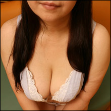 【激アツ風俗嬢ハメ撮りレポート】渋谷・ホテルヘルス『ド淫乱倶楽部』二宮ありす