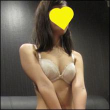 【人気風俗嬢がマジ惚れした客】西川口・イメクラ『マツタケヒロシ』わかな