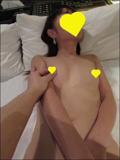 mczinmk_tai02