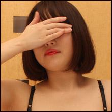 【激アツ風俗嬢ハメ撮りレポート】新宿・デリバリーヘルス『俺のデリヘル』観月